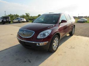 Buick Enclave 2XL For Sale In Anson | Cars.com