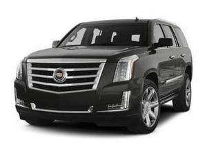 Cadillac Escalade Luxury For Sale In Des Moines |