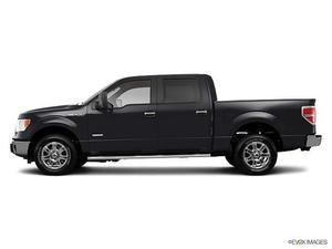 Ford F-150 FX4 For Sale In West Union | Cars.com