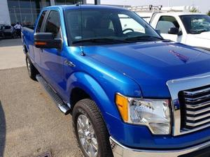 Ford F-150 For Sale In Fargo | Cars.com