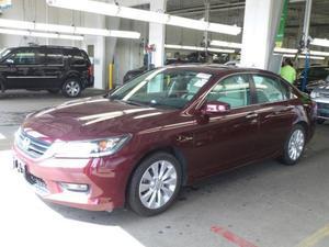 Honda Accord EX For Sale In Miami | Cars.com