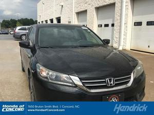 Honda Accord LX For Sale In Concord | Cars.com
