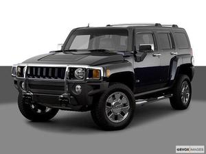 Hummer H3 Luxury For Sale In Des Moines | Cars.com