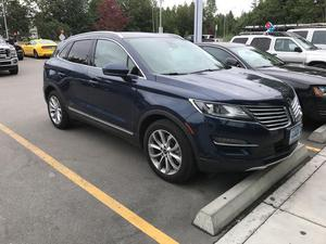 Lincoln MKC Base For Sale In Anchorage | Cars.com
