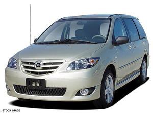Mazda MPV ES For Sale In Old Saybrook | Cars.com