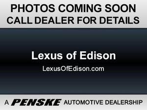 Nissan 370Z Base For Sale In Edison | Cars.com