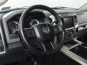 RAM  SLT For Sale In Louisville | Cars.com