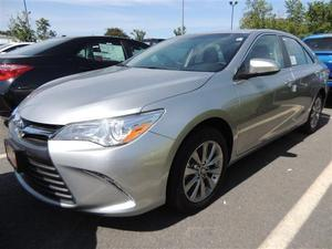 Toyota Camry XLE For Sale In Danvers | Cars.com