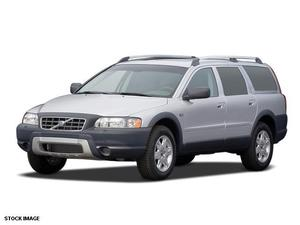 Volvo XCT For Sale In Old Saybrook | Cars.com