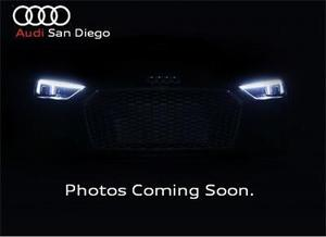 Audi A4 2.0T Premium Plus quattro For Sale In San Diego