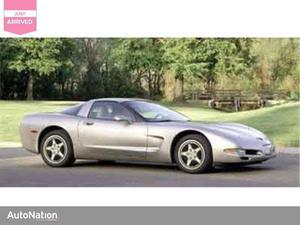 Chevrolet Corvette For Sale In Fort Worth | Cars.com