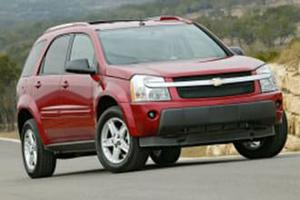 Chevrolet Equinox LT For Sale In Buffalo | Cars.com