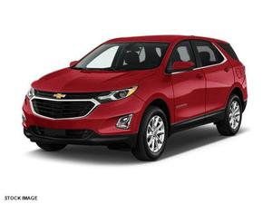 Chevrolet Equinox LT For Sale In Nevada | Cars.com