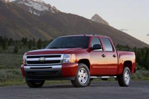 Chevrolet Silverado LT For Sale In Knoxville |