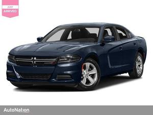 Dodge Charger SXT For Sale In Fort Worth   Cars.com