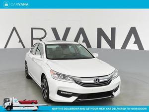 Honda Accord EX-L For Sale In Miami Springs | Cars.com