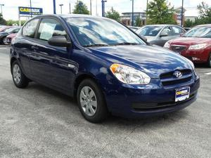 Hyundai Accent GS For Sale In Louisville | Cars.com