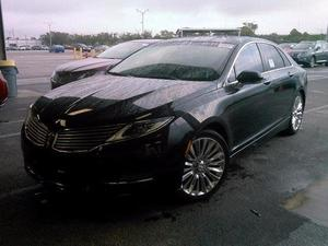 Lincoln MKZ Base For Sale In Oklahoma City | Cars.com