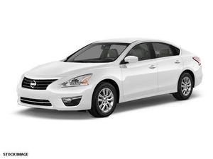 Nissan Altima 2.5 S For Sale In Naperville | Cars.com