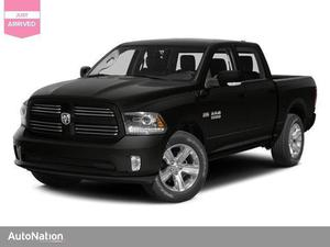 RAM  Lone Star For Sale In Fort Worth | Cars.com