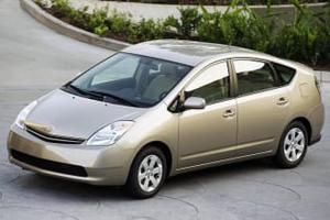 Toyota Prius For Sale In Des Moines | Cars.com