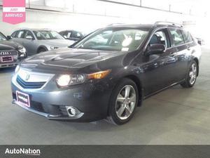 Acura TSX Tech Pkg For Sale In League City | Cars.com