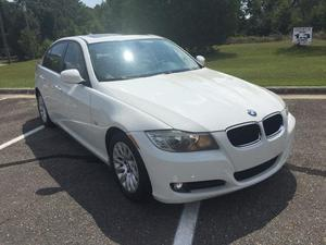 BMW 328 i For Sale In Fayetteville | Cars.com
