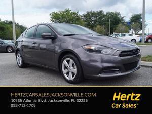 Dodge Dart SXT/Rallye For Sale In Jacksonville  