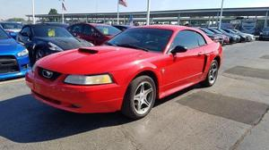 Ford Mustang GT For Sale In Indianapolis | Cars.com