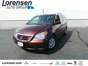 Honda Odyssey EX For Sale In Old Saybrook | Cars.com