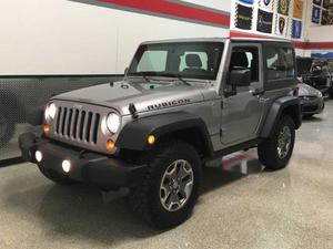 Jeep Wrangler Rubicon For Sale In Las Vegas | Cars.com