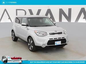 Kia Soul ! For Sale In Cincinnati | Cars.com