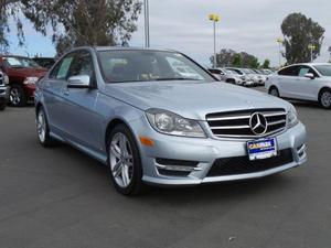 Mercedes-Benz Sport For Sale In Costa Mesa   Cars.com