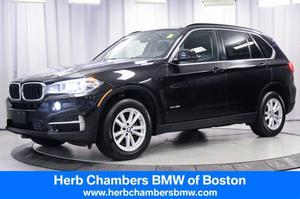 BMW X5 xDrive35i For Sale In Boston | Cars.com