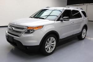 Ford Explorer XLT For Sale In Denver   Cars.com