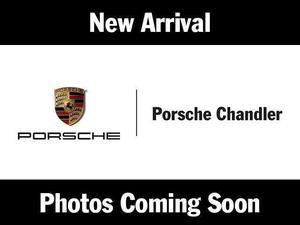 Porsche Macan Base For Sale In Chandler | Cars.com