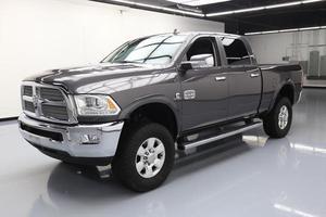 RAM  Longhorn For Sale In Denver | Cars.com