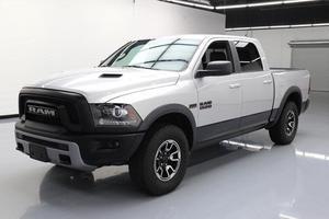 RAM  Rebel For Sale In Denver | Cars.com