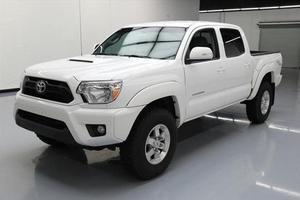 Toyota Tacoma Base For Sale In Denver | Cars.com