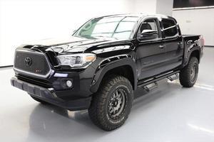 Toyota Tacoma SR5 For Sale In Denver | Cars.com