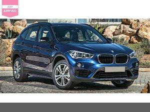 BMW X1 sDrive28i For Sale In Houston | Cars.com