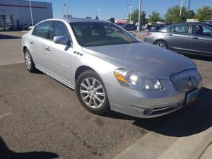 Buick Lucerne CXL For Sale In Fargo | Cars.com