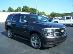 Chevrolet Tahoe LS For Sale In Boaz | Cars.com