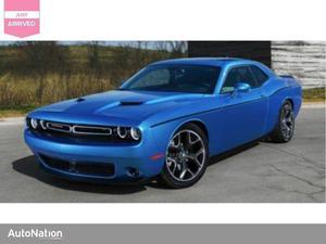 Dodge Challenger SXT For Sale In Fort Worth | Cars.com