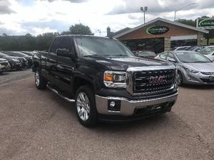 GMC Sierra  SLE For Sale In Accident | Cars.com