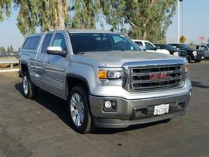 GMC Sierra  SLE For Sale In Costa Mesa | Cars.com