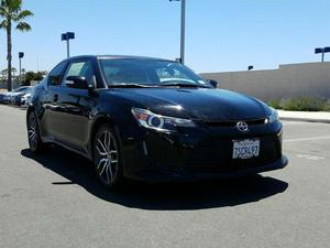 Scion tC For Sale In Torrance | Cars.com