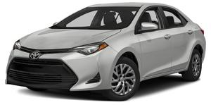 Toyota Corolla XLE For Sale In Naperville | Cars.com