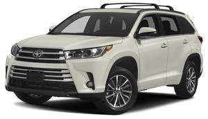 Toyota Highlander XLE For Sale In Naperville | Cars.com