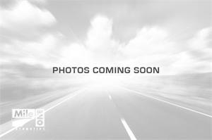 Toyota Sienna Limited Premium For Sale In Baltimore |